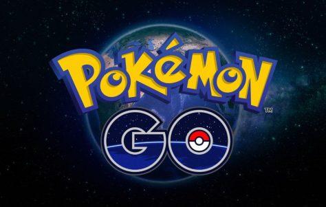 Pokémon GO: trucos y consejos para exprimir el juego