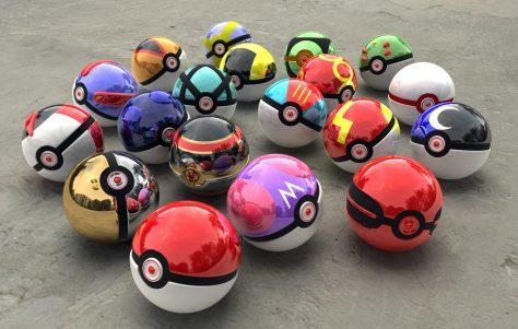 Trucos Pokémon GO: Aprenda cómo lanzar Poké balls y conseguir puntos extras