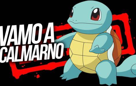 Las baneos en Pokémon GO ha comenzado: Como saber si estas castigado