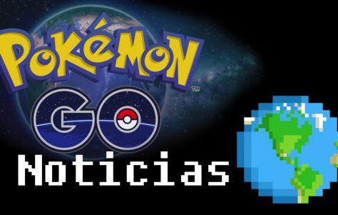 Niantic explica los cambios en Pokémon GO