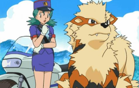 pokemon-go-arcanine-pc-474x301 Pokémon GO: ¿Cuál es el número máximo de PC que cada Pokémon puede lograr? - Guía Pokémon GO