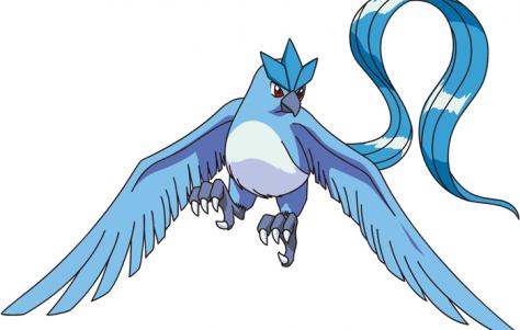 pokemon-go-articuno-pc-474x301 Pokémon GO: ¿Cuál es el número máximo de PC que cada Pokémon puede lograr? - Guía Pokémon GO