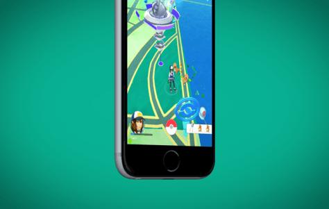pokemon-go-cuentas-desbaneadas-474x301 Niantic permite que vuelvan a Pokémon GO algunos jugadores baneados - Noticias Pokémon GO