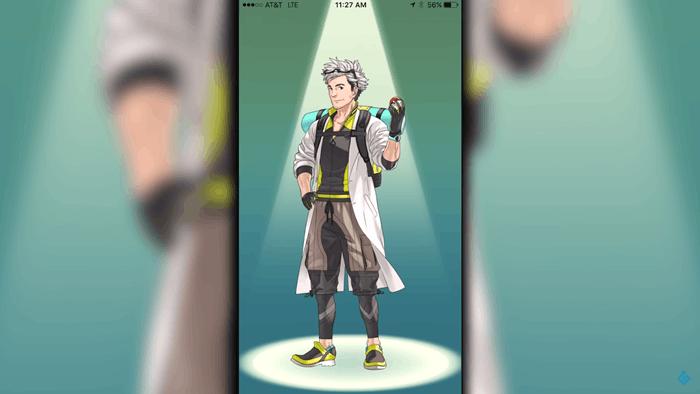 pokemon-go-incio Pokémon GO: Cómo conseguir a Pikachu de Pokémon inicial con este truco - Trucos Pokémon GO