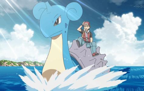 pokemon-go-lapras-pc-474x301 Pokémon GO: ¿Cuál es el número máximo de PC que cada Pokémon puede lograr? - Guía Pokémon GO