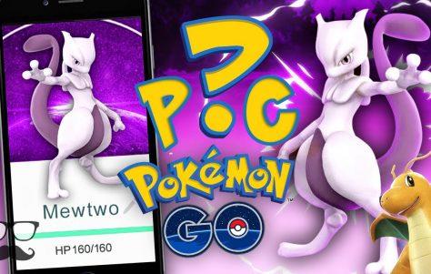 Pokémon GO: ¿Cuál es el número máximo de PC que cada Pokémon puede lograr?