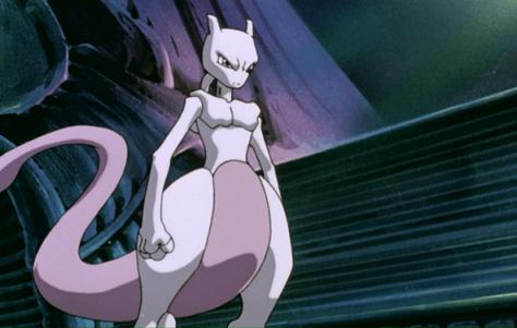 pokemon-go-mewtwo-pc-474x301 Pokémon GO: ¿Cuál es el número máximo de PC que cada Pokémon puede lograr? - Guía Pokémon GO