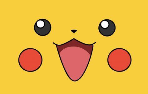 Pokémon GO: Cómo conseguir a Pikachu de Pokémon inicial con este truco