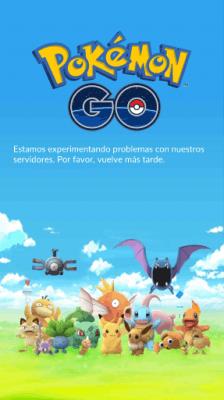 pokemon-go-solucionar-problema-224x400 Pokémon Go: Como solucionar los problemas más comunes de en Android e iOS - Android Guía Pokémon GO
