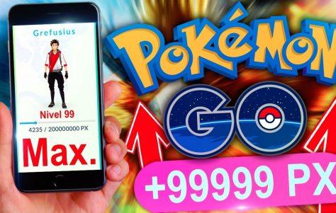 Pokémon GO: Trucos para subir de nivel rápidamente y ganar medallas