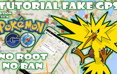 pokemon-go-tutorial-fake-gps-474x301 Home -