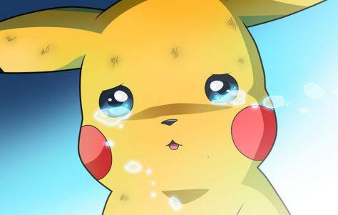 El 79% de los jugadores de pago de Pokémon GO han dejado el juego
