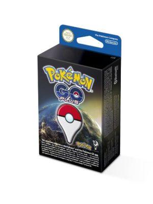 pokemon-go-plus-300x400 Pokémon GO APK: Lanzada actualización 0.39.0 para Android y 1.9.0 para iOS - Android Noticias Pokémon GO