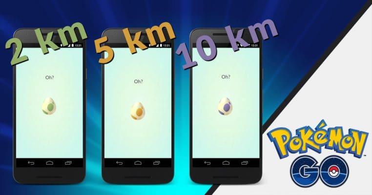 diferentes-patrones-de-huevos-y-nuevos-iconos-Pokemon-GO-762x400 Actualización de Pokémon GO trae diferentes patrones de huevos y nuevos iconos - Noticias Pokémon GO