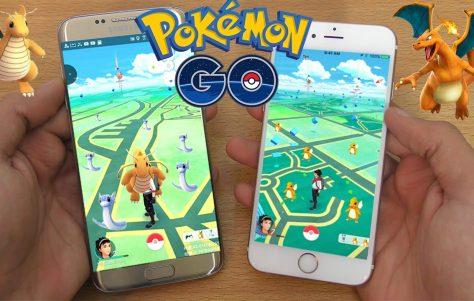 Truco Pokémon Go: Cómo conseguir a Dragonite, Vaporeon y Lickitung