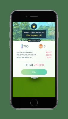 pokemon-go-misiones-diarias-229x400 Llegaron las misiones diarias a Pokémon GO - Noticias Pokémon GO