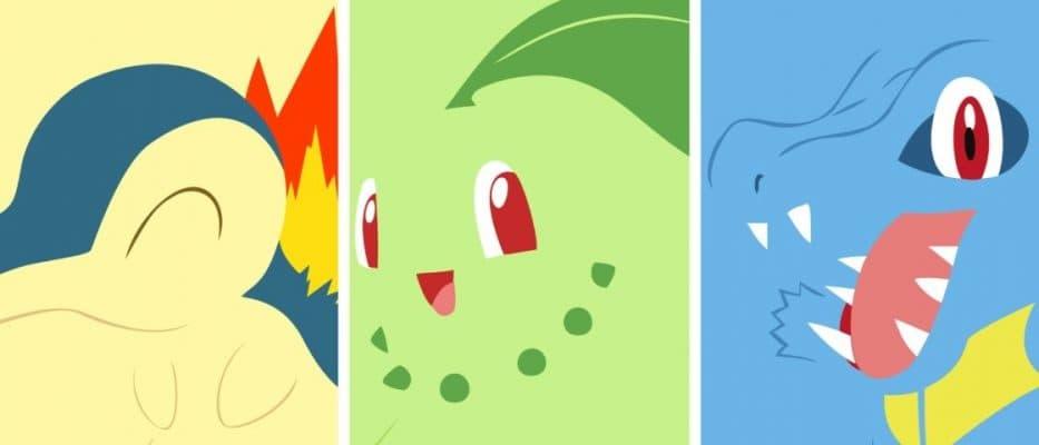pokemon-go-segunda-generacion-apk-933x400 Ditto y 100 nuevos Pokémon de la segunda generación llegan a Pokémon GO - Noticias Pokémon GO