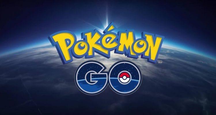 pokemon-go-novedad-750x400 Pokemon Go para Android -