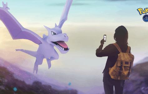 Pokemon GO: Todas las misiones de la Semana de la Aventura
