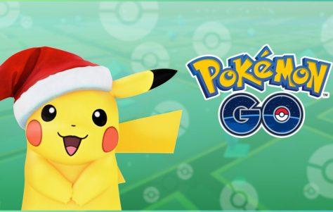 listado-de-trucos-de-pokemon-go-474x301 Home -