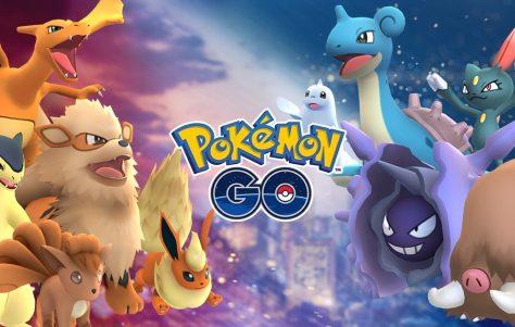 baneo-pokemon-go-474x301 Pokémon GO castigará a quienes hagan trampas - Noticias Pokémon GO
