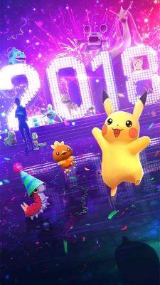gwswcby-225x400 Actualizaciones de Pokémon GO -