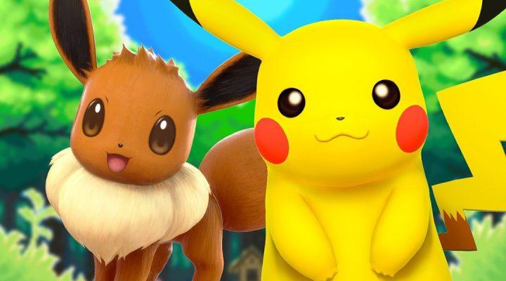 hdcjjghf-720x400 Pokemon Let's Go Pikachu y Let's Go Eevee: Se necesitan controles de movimiento - Nintendo Switch