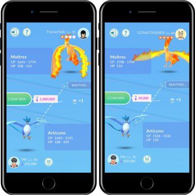 kjgiugyurtfuy4564576-400x400 La función Amigos de Pokemon GO no funciona para todos - Noticias Pokémon GO