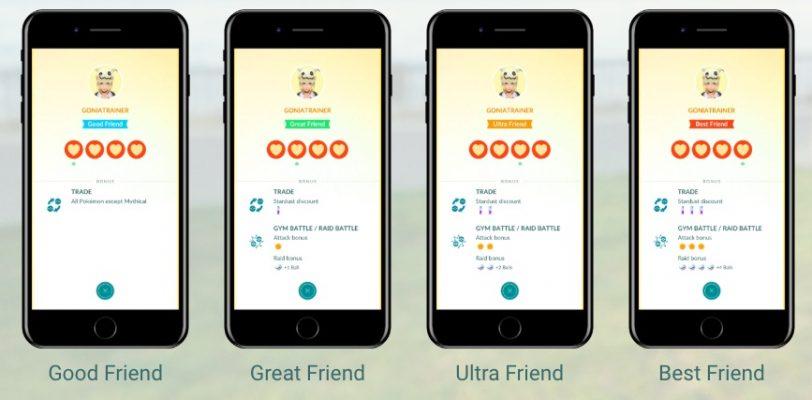 kjgkjg2342-812x400 Cómo funciona el comercio Pokemon GO - Guía Pokémon GO