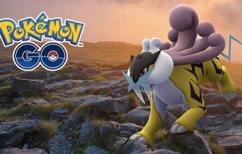 pokemon-go-raikou-research-474x301 Home -