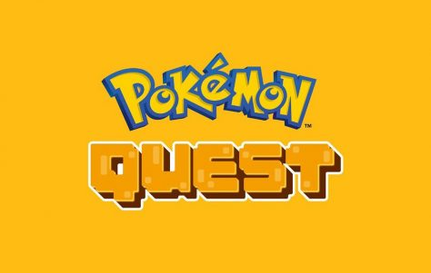 Pokemon Quest gana $30,000 por día