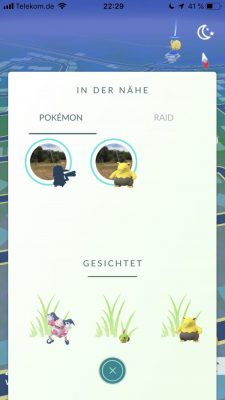 4jkgmnk3gfq11-225x400 Pokemon GO añade una nueva variante de sombrero de Pikachu - Noticias Pokémon GO