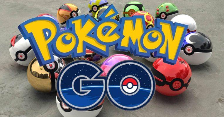 Actualizacion-de-Pokemon-GO-764x400 Home -