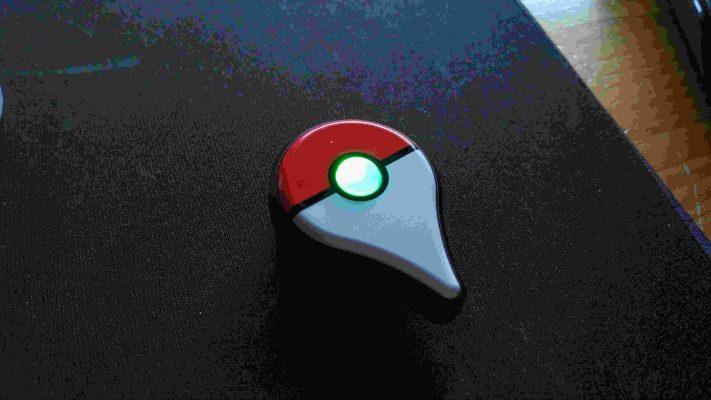 Caracteristicas-de-Pokemon-GO-711x400 Home -